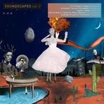 Soundscapes Vol 2