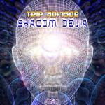 SHACOM DELIA/FRACTAL IMPULSE - Tripadvisor (Front Cover)