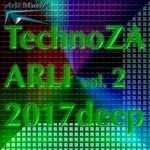 Techcnoza Vol 2