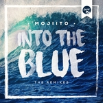 Into The Blue: The Remixes