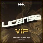 License (VIP)