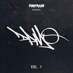 DPMO Vol 1