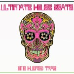 Ultimate House Beats