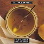 Turtle Soup: Expanded Edition