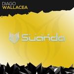 Wallacea