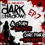 The Dark Shadows EP Pt 7
