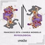 Psykological