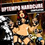 Uptempo Hardcore Compilation Part 01
