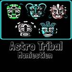 Astro Tribal