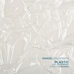 MANUEL PALMITESTA - Plastic (Front Cover)