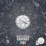 KR4NUS - Time (Front Cover)