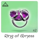 Ring Of Slyness #2