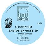 Santos Express EP
