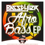 Afro Bass EP