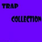 Trap Collection