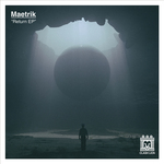 Maetrik: Return EP