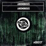 Anominous