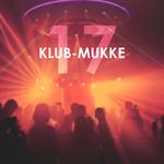 Klub-Mukke 17
