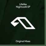 Nightwalk EP