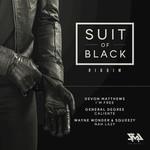 Suit Of Black Riddim