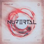 NUVERTAL - Ransom (Front Cover)