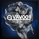 VAV 001