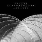 Sensorimotor (Remixes)
