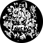 Club Lonely Power Tools Vol 1