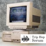 Rankin Audio: Trip Hop Serum Presets (Sample Pack Serum Presets/MIDI/WAV)