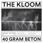 40 Gram Beton