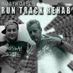 Run Track Rehab