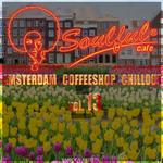 Amsterdam Coffeeshop Chillout Vol 13