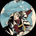 Samurai Selection Vol 1