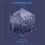VARIOUS - Frowning Day (Front Cover)