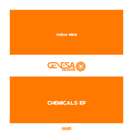 Chemicals EP