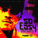 So Easy (Explicit)