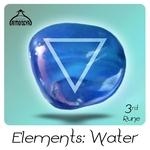 Various: Elements: Water 3rd Rune