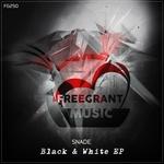 Black & White EP