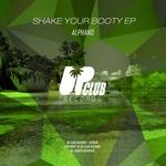 Shake Your Booty EP