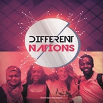Different Nations