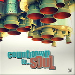 Various: Countdown To... Soul