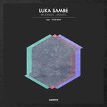 Becoming: Remixes