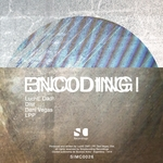 Encoding I VA