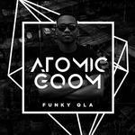 Atomic Gqom