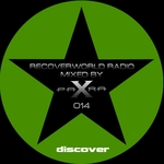 Recoverworld Radio 014  (unmixed tracks)