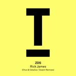 ZDS: Rick James (Remixes)