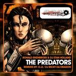 Predators EP