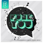 Funk You Volume Diciassette