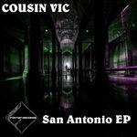 San Antonio EP