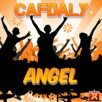 CAFDALY - Angel (Front Cover)